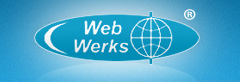 Web Werks India Pvt. Ltd
