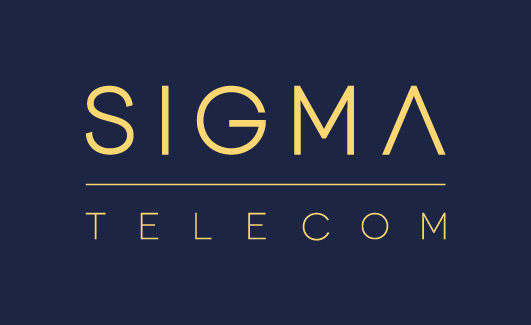 Sigma Isletim ve Ulastirma San. Tic. Ltd.
