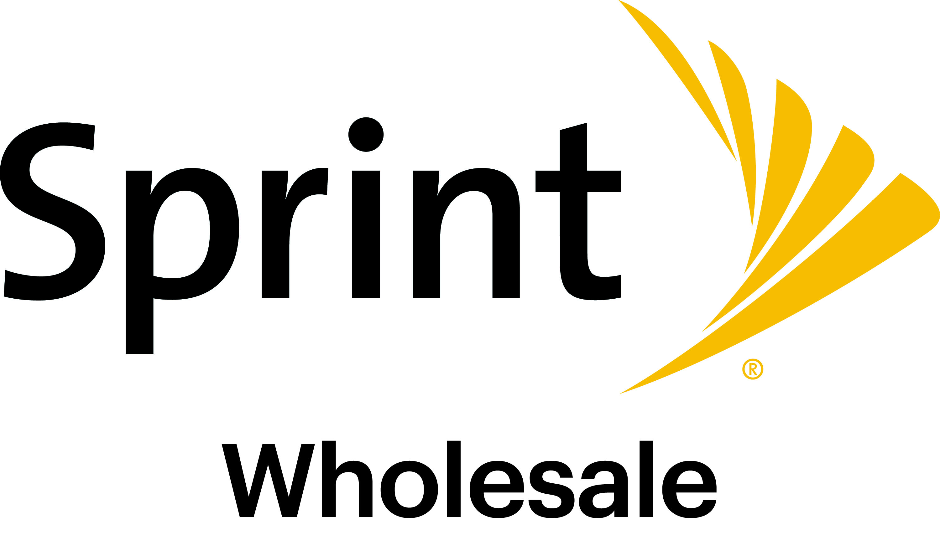 Sprint Wholesale