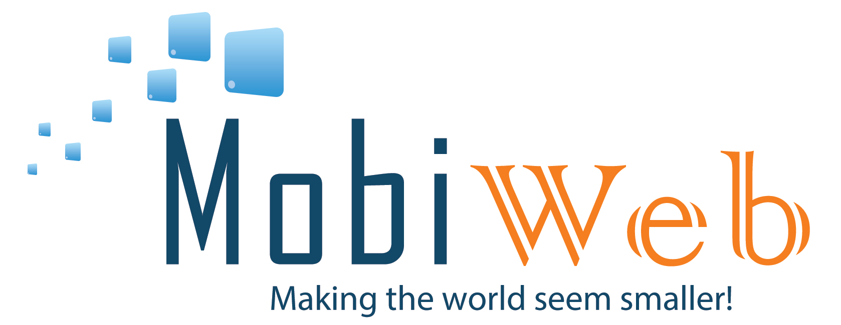 Mobiweb Limited