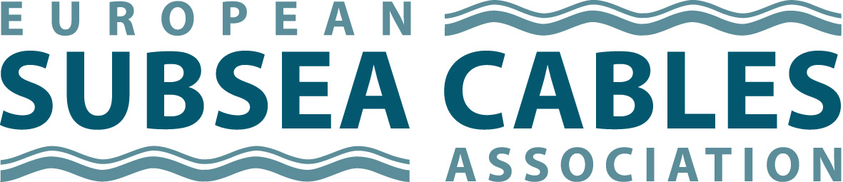 European Subsea Cables Association