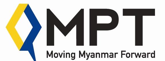 MPT KDDI Summit Global Myanmar