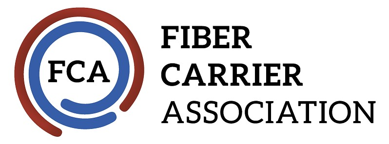 Fibre Carrier Association