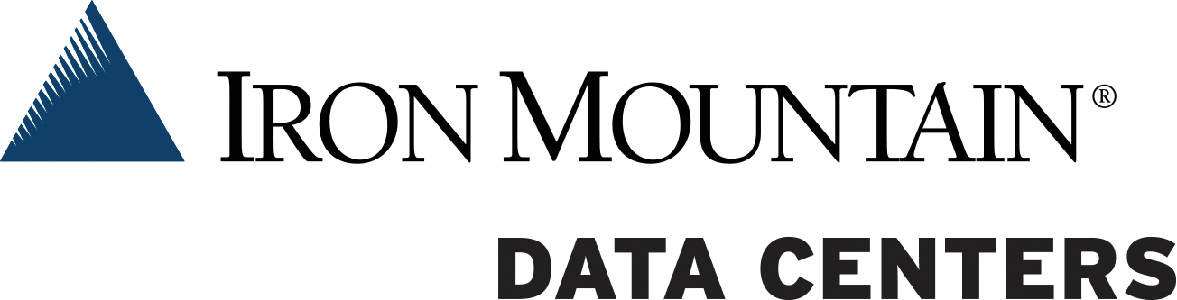 Iron Mountain (Nederland) Data Centre b.v.