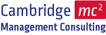 Cambridge Management Consulting