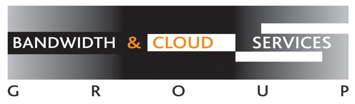 The Bandwith and Cloud Services Group (Limited)