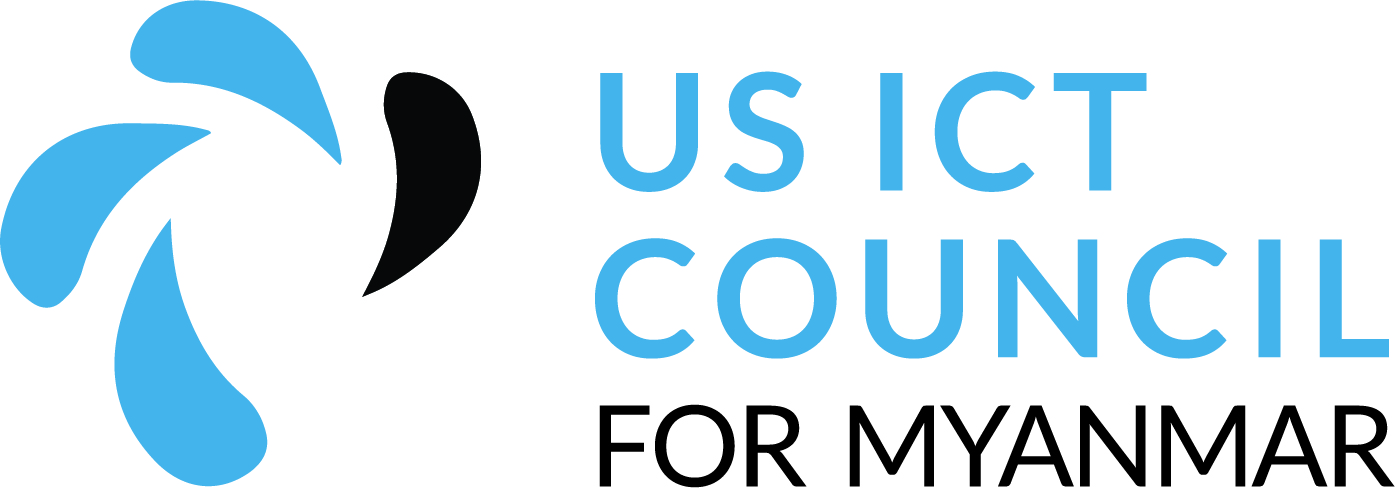 US ICT Council for Myanmar