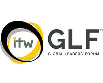 ITW Global Leaders' Forum