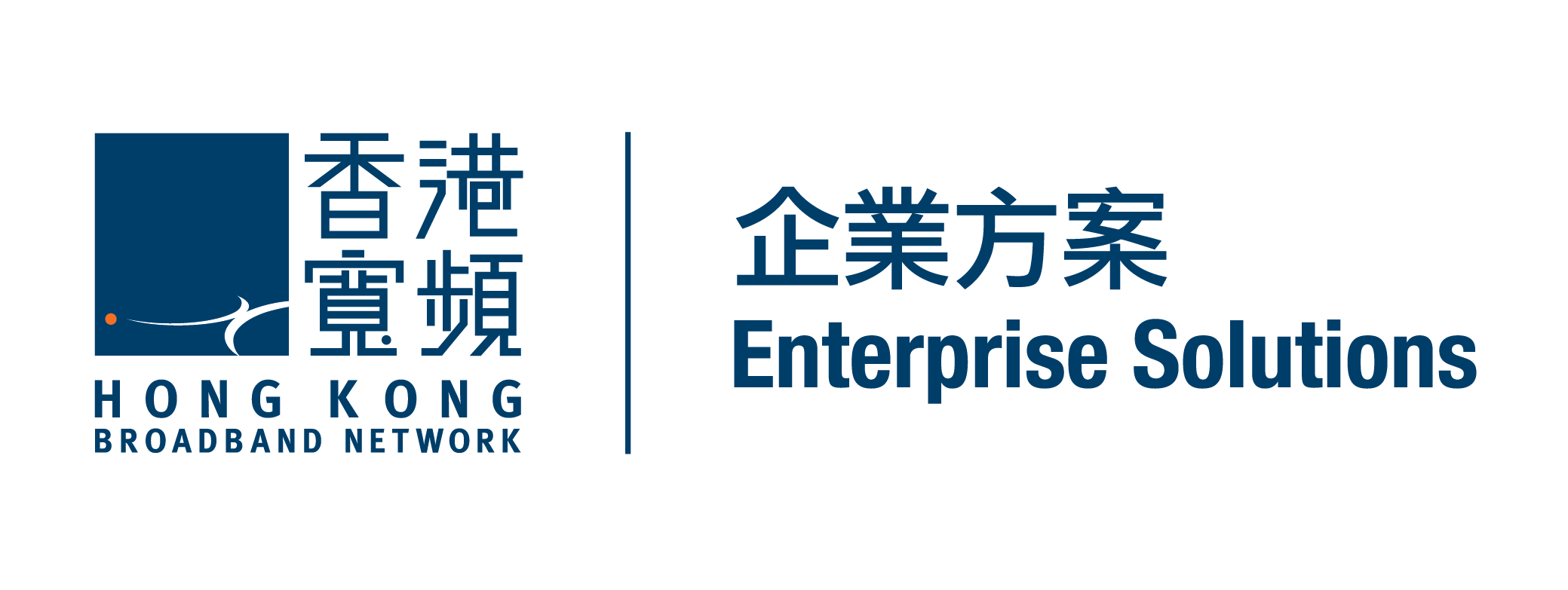 HKBN Enterprise Solutions Limited