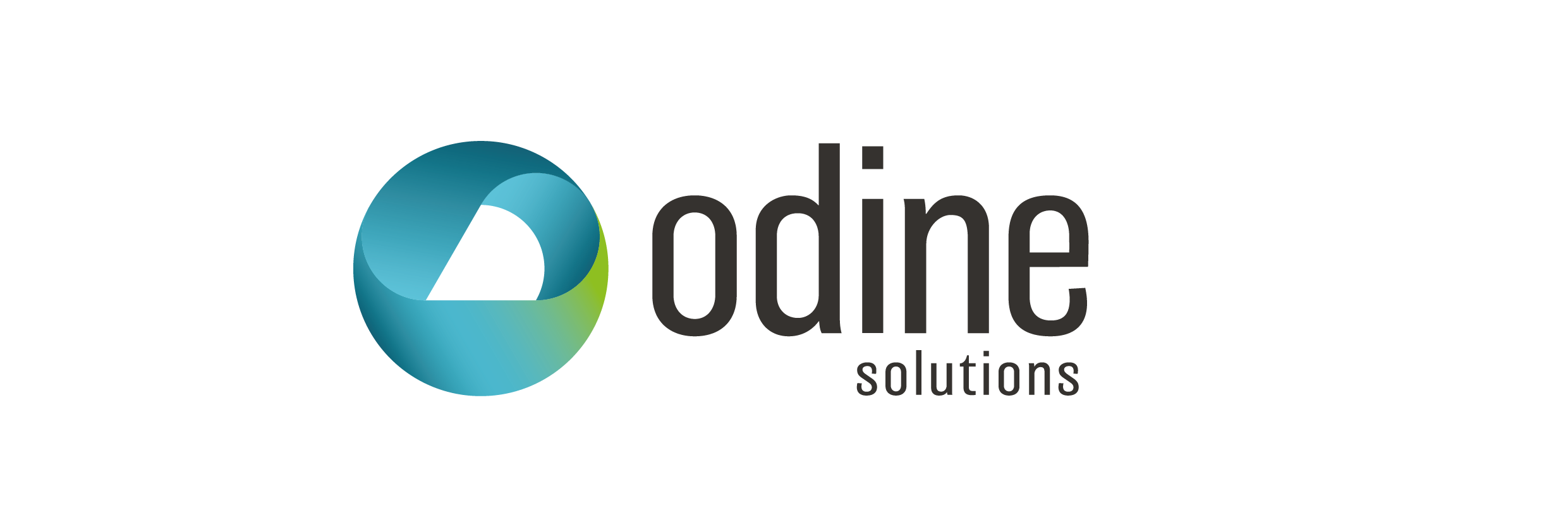 Odine Solutions