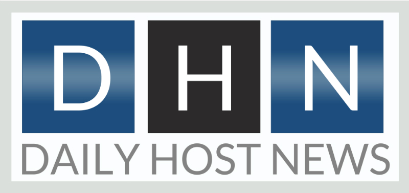 Daily Host News