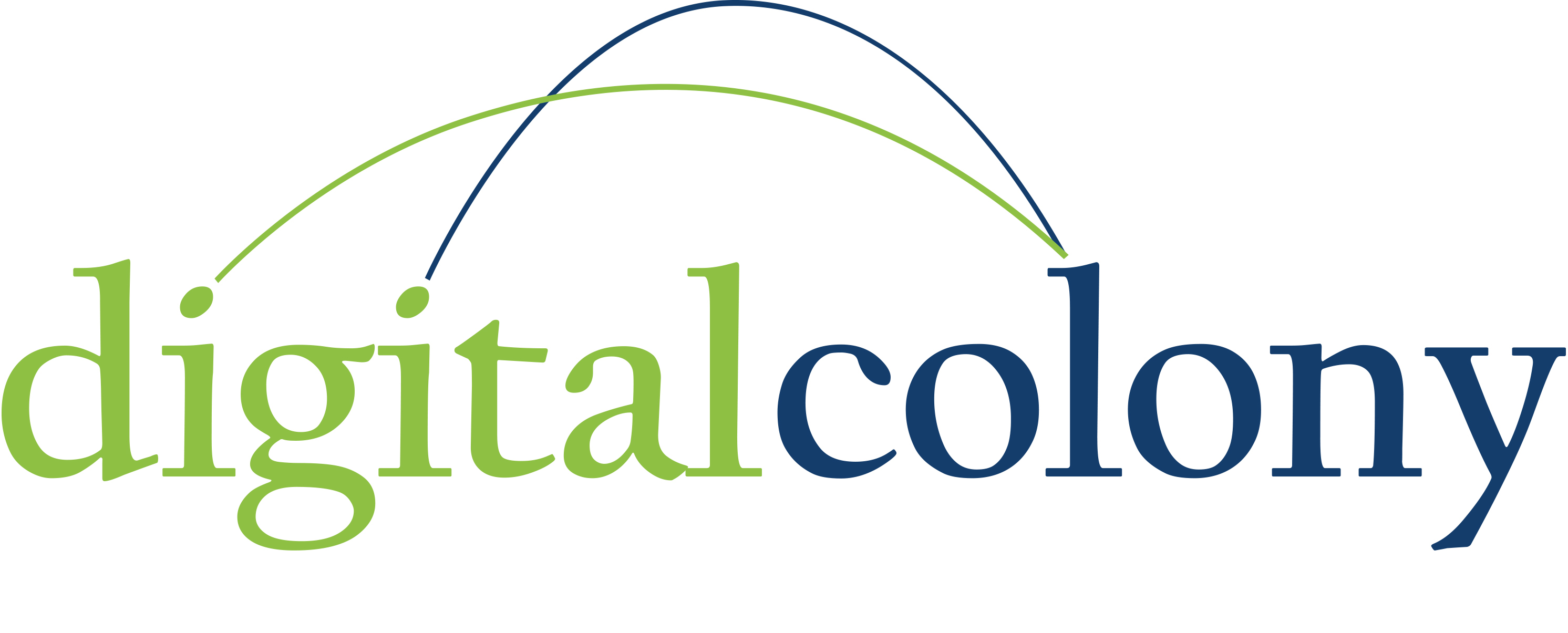 Digital Colony Management, LLC
